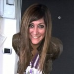 Morena Bosaia