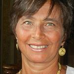 Alessandra Ferrario