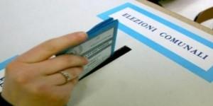 election-day-2014-25-maggio-elezioni-comunali-elezioni-europee-601x300