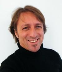 Paolo Sala - Consigliere Comunale di Tu@Saronno