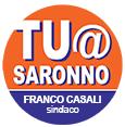 tu@saronno-logo_3