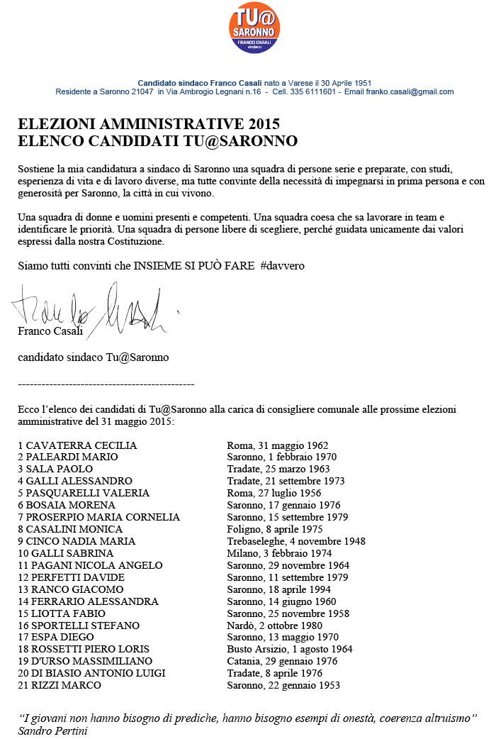 Lettera-presentazione-lista-candidati-T@S