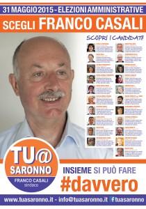 manifesto_T@S_candidati-low