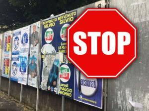 stop-attacchi