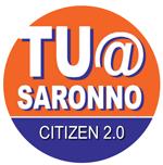 tu@saronno-logo