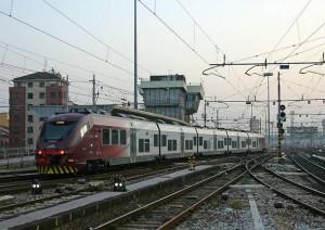 treni-varie-446847.610x431