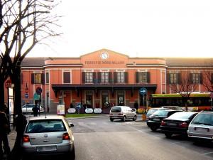 Saronno_ferrovie_nord