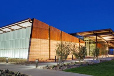 Central-Arizona-College-Maricopa-Campus-2