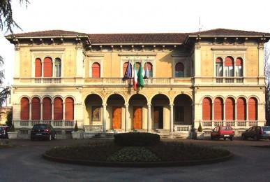 Villa_gianetti_saronno