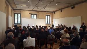 conferenza-teatro-pasta