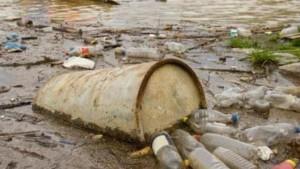 Inquinamento-delle-acque_mainstory1-kuMD-U10601588049333RNB-700x394@LaStampa.it