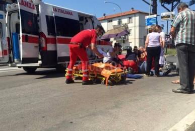 incidente-stradale-auto-contro-bici-luglio-2016-171374.660x368