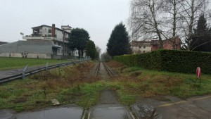 bici-ciclabile-ferrovia-saronno-seregno-522222