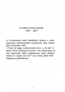 riforma-costituz-2016-page-001